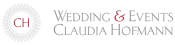 Logo von Wedding & Events, Weddingplaner Nürnberg
