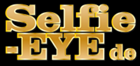 Logo von Selfie-Eye Fotobox, Fotografie & Video Nürnberg