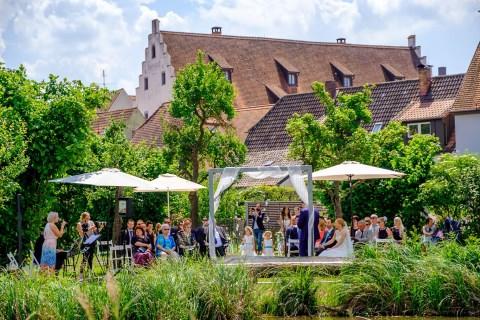 Oberpfalz hochzeitslocation Hochzeitslocation Oberpfalz