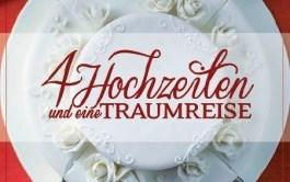 Heiraten In Nurnberg 4 Hochzeiten Und Eine Traumreise